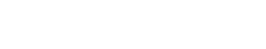 CRYSTAL COAST ECONOMIC DEVELOPMENT
