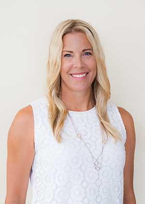 Kelly Pinckard
