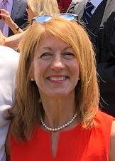 Tracy Mancini