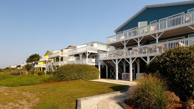 Carteret County housing prices make living at the coast affordable-640x360