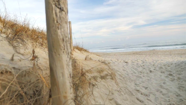 Carteret County makes a name for itself as a retirement haven